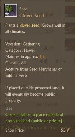 Clover Seed Txt.jpg