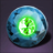 Icon item 0809.png