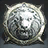 Icon item shield 0033.png