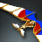 Icon item 1539.png