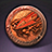 Icon item 1585.png