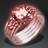 Icon item ring 0012.png