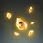 Icon item 1236.png