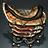 Icon item petsaddle 06.png