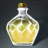 Icon item 0843.png