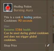 Burning Aura.png