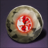 Icon item 0742.png