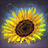 Icon item 1966.png
