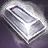 Icon item 0325.png
