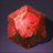 Icon item 0828.png