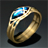 Icon item ring 0017.png