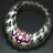 Icon item necklace 0012.png