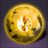 Icon item 0793.png
