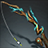 Icon item 1077.png