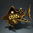 Icon item 1534.png