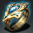 Icon item ring 0019.png