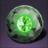 Icon item 0754.png
