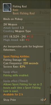 Basic Fishing Rod Desc.png