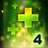 Fervent Healing4.png