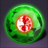 Icon item 0802.png