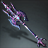 Icon item spear 1h 0082.png