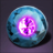 Icon item 0811.png