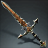 Icon item sword 2h 0062.png