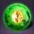 Icon item 0803.png
