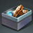 Icon item 1620.png