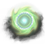 Icon interaction29 o.png