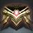 Icon item belt metal 0015.png
