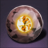 Icon item 0733.png