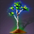 Icon item 1622.png