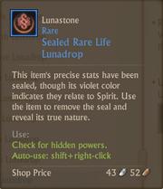 Rare Life Drop.png