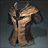 Icon item jacketofleather.png