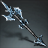 Icon item spear 2h 0067.png