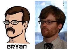 Bryan.nocrop.w670.h447.jpg