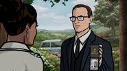 Archer S06E11 Achub Y Morfilod (1080p x265 Joy)-23-42-31-