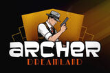 Archer S8 Title