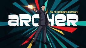 Archer-Season-11-Logo.jpg