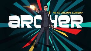Archer-Season-11-Logo.jpg