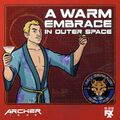 Archer 1999 Ray Embrace Space