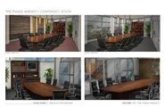 02-Conference Room-Design by Chad Hurd and Jeff Fastner