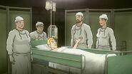 Archer S06E11 Achub Y Morfilod (1080p x265 Joy)-23-26-19-