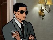 Or Sterling Archer 833d235ccdbcf30dfd96248157db48b6