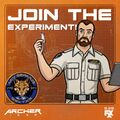 Archer 1999 Krieger Join The Experiment