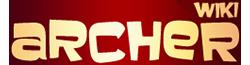 Archer Wiki