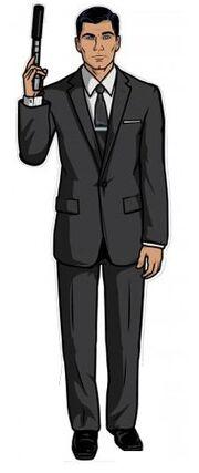 Archer's Bespoke Suit.jpg