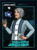 Archer 1999 Malory-01.jpg