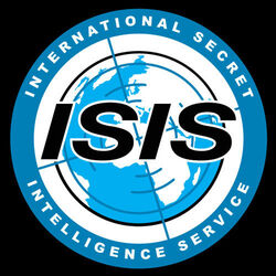 ISIS Logo.jpg